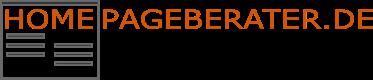 Zapfe-Internetservice | Homepageberater.de